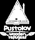 Pustolov